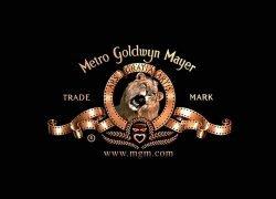Amazon comprerà MGM per 8,45 miliardi di dollari