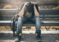 """Fibromialgia: una sindrome dolorosa e cronica """"senza volto"""""""