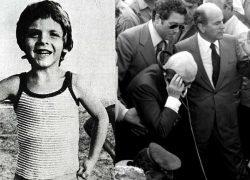 Tragedia di Vermicino: 40 anni fa Alfredino Rampi cadeva in un pozzo