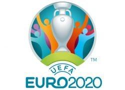 Uefa Euro 2020, stasera al via l'evento calcistico