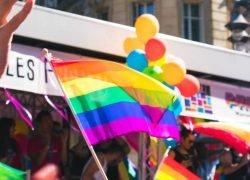 Essere gay è innaturale: la fallacia dell'appello alla natura