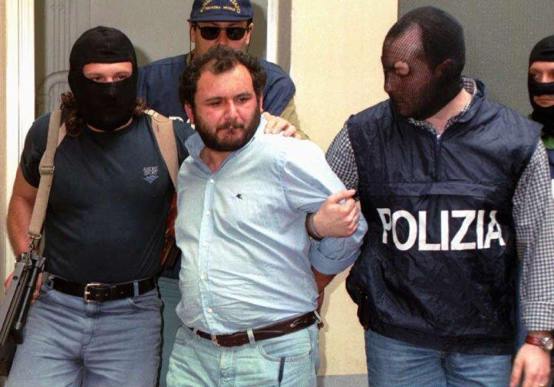 mafia-liberato